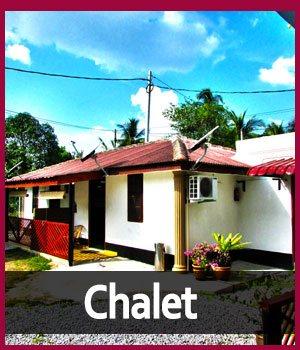 Penginapan-Chalet-Pantai-Puteri